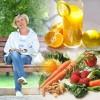 C vitamini cilde faydaları
