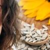 F vitamini gençlik kaynağı!