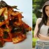 Kimchi ye genç kal!