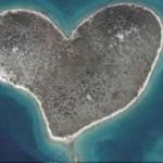Sevgim kalbime sığmadı-kalpten sevmek-sevgim kalbe sığmadı sözleri-Taylan Kaya sevgim kalbe sığmadı-Taylan Kaya-kalpten sevgi-kalp resmi-kalp resmi gerçek