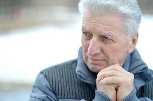 DHEA'nın Alzheimer ve bağışıklık sistemine olumlu etkileri bulunuyor