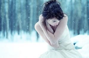 Kışın cilt bakımı-kış cilt bakımı-kışın cilt bakımı nasıl yapılır-kuru cilt bakımı
