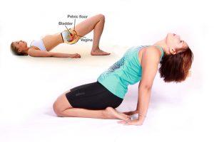kegel egzersizi ekşi-kegel egzersizleri-kegel egzersizleri nasıl yapılır-kegel egzersizi nedir-kegel egzersizleri yorumları-kegel egzersizleri kadın- hamilelikte kegel egzersizleri-kegel egzersiz hareketleri-kegel egzersiz cihazı- kegel egzersizi yapıyorum-kegel egzersiz aleti-kegel egzersizleri bayan-kegel egzersiz topu-kegel egzersizi erkek icin-kegel egzersizi ve perine masajı-kegel egzersizleri kadın video-kegel egzersiz cihazı fiyatı-kegel egzersizi yapan var mı-kegel egzersizi nedir ne işe yarar-hamilelikte kegel egzersizleri resimli-kegel egzersizi hareketleri-kegel egzersiz aleti satın al-kegel egzersizi ne demek
