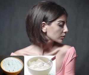 Yoğurt pirinç unu maskesi-yoğurt ve pirinç unu maskesi-Suna Dumankaya pirinç unu maskesi-pirinç unu yoğurt maskesi-pirinç unu ve yoğurt maskesi-pirinç unu maskesi nasıl yapılır-pirinç unu maskesi kullananlar-pirinç unu maskesi faydaları-pirinç unu maskesi ne işe yarar-pirinç unu maskesi tarifi