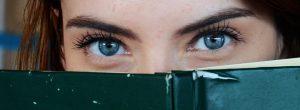 presbitlik-presbiyopi-göz kapağı düşüklüğüne bitkisel çözüm-göz kapağı şişmesi bitkisel tedavi-göz kanlanması bitkisel tedavi-göz nezlesi bitkisel tedavi ibrahim saraçoğlu-göz kızarıklığı nasıl geçer bitkisel-göz alerjisine bitkisel çözüm-görme kaybına iyi gelen bitkiler-yakın görme bozukluğu-göz çapaklanması nasıl geçer bitkisel-göz sinirlerini güçlendiren bitkiler-göze iyi gelen besinler maranki-göz kanlanmasına bitkisel çözüm-göz damar tıkanıklığı bitkisel tedavi-göze iyi gelen vitamin hapları-göz uçuğu bitkisel tedavisi-göz iltihabı bitkisel tedavi-göz eti bitkisel tedavi-göz kaşıntısı bitkisel tedavi-bitkisel göz altı kremi