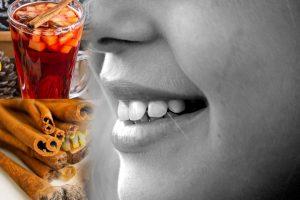 tarçın çayı tarifi-tarçın çayı nasıl yapılır ibrahim saraçoğlu-toz tarçın çayı nasıl yapılır-Tarçın çayı nasıl yapılır ender saraç-toz tarçın nasıl yapılır-tarçın çayının zararları-toz tarçın çayı tarifi-tarçın çayı günde kaç bardak içilmeli-elmalı tarçınlı çay tarifi-zencefil ve tarçın çayı nasıl yapılır-zayıflatan tarçın çayı tarifi-çubuk tarçın çayı tarifi-ibrahim saraçoğlu tarçın çayı tarifi—kötü nefes kokusu-kötü nefes kokuları ve giderici yöntemler-kötü nefes kokusu nedenleri-kötü nefes ve ağiz kokusu için pratik doğal öneriler-kötü nefes kokusu nasıl giderilir