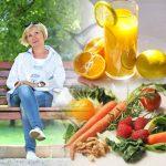 C vitamini ampul cilde faydaları için nasıl kullanılır?
