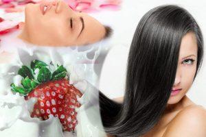 Kalıcı Saç Düzleştirme Nasıl Yapılır 93