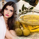 Zeytinyağının cilde faydaları