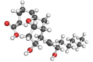 alfa lipoik asit kullananların yorumları-alatab kullananlar yorumları-ginseng faydaları osman Müftüoğlu-alfa lipoik asit kilo verdirir mi-alfa lipoik asit kullananlar-alpha lipoic acid faydaları-tiopati kullanıcı yorumları-alatab zayiflatirmi-alfa lipoik asit nedir-alfa lipoik asit süslü-alfa lipoik asit içeren ilaçlar-thioctacid kullananlar yorumları-alfa lipoik asit faydaları-alfa lipoik asit içeren kremleralpha lipoic acid kilo verme-alpha lipoic acid nedir-alfa lipoik asit r formu- alfa lipoik asit r formu satın al-alfa lipoik asit krem