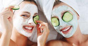 Cilt nemlendirici maske-kuru ciltler için yüz kremi-kuru ciltler için nemlendirici yüz kremi-kuru ciltler için maske tarifi-kuru ciltler icin maske-yüz kremi-nem maskesi-kuru ciltler için en iyi nemlendirici krem-en iyi nemlendirici krem önerileri-yağsız nemlendirici-nemlendirici krem-su bazlı nemlendirici-yağlı ciltler için nemlendirici krem-karma ciltler için nemlendirici maske-yüz nemlendirici-yüz nemlendirici krem