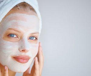 kaolin kili-doğal kil maskesi-kil maskesi-kaolin kili fiyat-kaolin kili nedir-kaolin kili nerede satılır-kaolin kili uygulaması-kaolin kili nasıl uygulanır-kaolin kili nerede bulunur-çin kili-kaolin kili satın al-kaolin kili satışı-doğal kil maskesi nasıl yapılır-doğal kil maskesi yapımı-doğal kil maskesi satın al-doğal kil maskesi fiyatı-doğal kil maskesi nasıl uygulanır-doğal kil maskesi markaları-doğal kil maskesi kullananlar-doğal kil maskesi tarifi-doğal kil maskesi faydaları