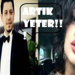 Pınar Gültekin son olsun!