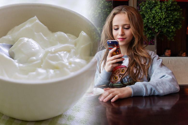 ev yapımı yoğurt kaç kalori- light yoğurt kalori- yoğurt ile göbeğinizi eritin- 1 kase yoğurt kaç kalori yakar- yoğurt diyetiyle hızla kilo verin- yarım yağlı yoğurt kaç kalori- süzme yoğurt besin değeri- manda yoğurdu besin değeri- yoğurt besin değerleri tablosu- yoğurt çorbası besin değeri- yoğurt besin içeriği- yoğurt suyu besin değeri- yoğurt besin değeri- 1 kase yoğurt besin değeri-