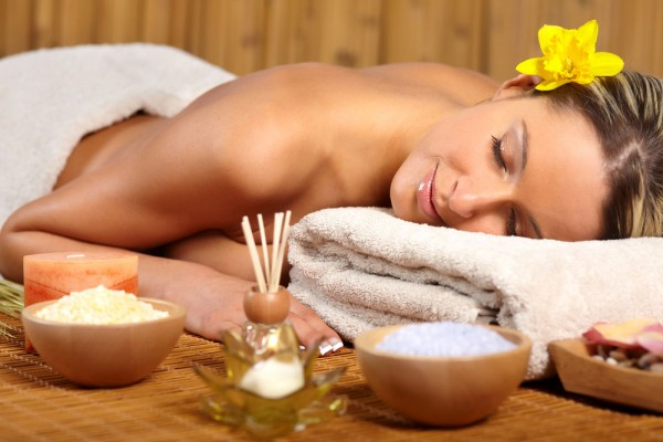 Spa nedir? Spa 11 etkisiyle ışıltılı cildi teşvik ediyor!