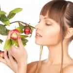 Kırışıklık giderici besinler! 40 yaşından sonra mutlaka tüketmeniz gereken yaşlanma karşıtı besinler Top 10 listesi!