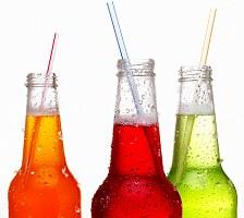 kola-şekersiz içecekler-gazoz-limonata-asitli içecekler-şekerli içeceklerin zararları-gazlı içeceklerin zararları