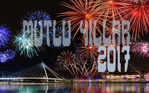 Yılbaşı-Yeni yıl-2017
