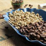 yeşil kahve-yeşil kahvenin faydaları-green coffee bean-yeşil kahve zayıflatırmı-yeşil kahve nasıl içilir-yeşil kahve satın al-yeşil kahve kullanımı-Dr. Mehmet Öz yeşil kahve çekirdeği-yeşil kahve nasıl kullanılır-yeşil kahve nasıl tüketilir-yeşil kahve kullanıcı yorumları-yeşil kahve nedir