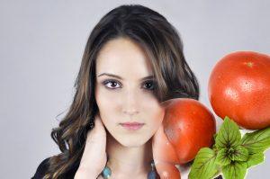 domates maskesi-domates un maskesi-domates maskesi nasıl yapılır-domates suyunun cilde faydaları-domates maskesi kullananlar- domates maskesi suna dumankaya-domates maskesi ne işe yarar- domates maskesi kullananlar kadınlar kulübü-domates un maskesi faydaları-domates maskesi yorumları-domates maskesi tarifi- domates maskesinin cilde faydaları-domates maskesi yapanlar- domates suyu maskesi-un domates maskesi-domates maskesi neye iyi gelir-domates salçası maskesi-domates maskesi sivilcedomatesmaskesiyle cilt beyazlatma-domatesin cilde faydaları nelerdir-domates ve un maskesi kullananlar-domates yoğurt maskesi-domates ve pirinç unu maskesi-domates un maskesi nasıl yapılır-domates süt maskesi-domates kabuğunun cilde faydaları- domates cilt maskesi-domatesin cilt için faydaları-domates maskesi siyah nokta-domates şeker maskesi-domates un maskesi ne işe yarar- domates maskesi ile cilt beyazlatma-suna dumankaya domates un maskesi-domates karbonat maskesi-domates un maskesi yorumlar- domates kil maskesi-ender saraç domatesin cilde faydaları- domates maskesi yapımı-domates maskesi ahmet maranki-domatesin cilde faydaları-domates maskesinin faydaları-