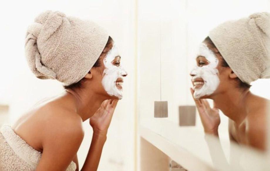 yoğurt maskesi yapanlar- yoğurt maskesi kullananlar- yoğurt maskesi ne sıklıkla yapılmalı- yoğurdun cilde faydaları suna Dumankaya- yoğurt ve nişasta maskesi- yoğurt maskesi göz çevresine sürülür mü- yoğurt göz altına sürülürmü- yoğurt göz çevresine sürülürmü- yoğurt maskesi nasıl yapılır- yoğurt maskesi- nişasta yoğurt maskesi- yüze yoğurt sürmenin faydaları- yoğurdun cilde faydaları- yüze yoğurt maskesi-