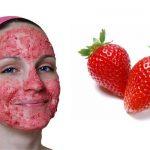 çilek maskesi ebru şallı- çilek sirkesi faydaları- çilek yağının cilde faydaları- çilek maskesi okul öncesi- çilek maskesi sivilce- strawberry yogurt mask my beauty diary- çileği yüze sürmenin faydaları- strawberry yogurt mask benefits- yoğurt ve çilek maskesi- çilek maskesinin cilde faydaları- çileğin cilt için faydaları- yoğurt çilek maskesi- Çileğin cilde faydaları- Çilek yoğurt maskesi- yoğurt ve çilek maskesi- Çilek ve yoğurt maskesi- yoğurdun cilde faydaları- Çilek maskesi ne işe yarar- çilek maskesi Suna Dumankaya- Limon çilek maskesi - Çilek limon maskesi hazırlamak- strawberry yogurt mask review- çileğin cilde faydaları nelerdir- cilde çilek sürmenin faydaları- strawberry yogurt mask my beauty diary review- çileğin cilde faydaları-