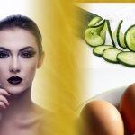 kahve peelingi- salatalığın cilde faydaları- peeling ürünleri- peeling tarifleri- peeling nasıl uygulanır- yağlı ciltler için peeling- salatalık suyunun cilde faydaları- karbonat peelingi- doğal peeling ibrahim saraçoğlu- siyah noktalar için doğal peeling- salatalığın cilde faydaları nelerdir- salatalığın cilde faydaları yararları- yüze salatalık sürmenin faydaları- salatalık peelingi- salatalık peeling- süt ve salatalığın cilde faydaları- salatalığın cilt lekelerine faydaları- salatalık ve sütün cilde faydaları-