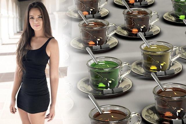 green tea detox- detoks çayı- detox cayi zayiflatirmi- detoks çayı zayıflama- detoks çayı kullananlar- detoks çayı zayıflatırmı- detoks çayı nasıl yapılır- detox tea kullananlar- detox çayı lipton - detoks çayı nerede satılır- detoks çayı fiyatı- detoks çayı ile zayıflama- detoks çayı nedir- elmalı detoks çayı- theraline detox çayı- detoks çayı ne işe yarar- detoks çayı faydaları- detoks çayı kadınlar kulübü- detoks çayı zararları- lipton detoks çayı- detoks çayı satın al- detox çayı yapımı- soğuk detoks çayı- detoks çayı yorumları- detoks çayı nerede bulunur- detoks çayı içindekiler- nova detoks çayı yorumları- detoks çayı ne kadar- detoks çayı nasıl kullanılır- detoks çayı nezaman içilir- lipton detoks çayı içindekiler- detoks çayı kullanımı- detoks çayı eczane- teatox detoks çayı- detoks çayı nova- maranki detoks çayı tarifi- detoks çayı ne zaman içilir- leka detoks çayı kullananlar- lose weight detox çayı- detoks çayı ekşi- ünlülerin detoks çayı- bitkisel detoks çayı- detoks yaparken çay içilirmi- detoks çayı tarifi-