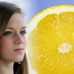 limonun cilde faydaları ahmet maranki-limonun yüze faydaları ibrahim saraçoğlu--limonun cilde faydaları ibrahim saraçoğlu-limon yuze kac gunde bir sürülmeli-yüze limon sürdükten sonra yıkanır mı-limonun cilde faydaları-yüze limon sürmek-limon yüzde ne kadar bekletilmeli-yüze limon sürmenin faydaları-yüze limon sürüp yatmak-limonun yüze zararları-limonla cilt bakımı-limon cilde faydaları-limon ciltte ne kadar bekletilmeli-yüze limon sürmek zarar verir mi-yüze limon-cilde limon sürmek-limonu yüze sürmek