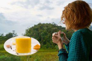 zerdeçal çayı-zencefil zerdeçal tarçın çayı nasıl yapılır-zerdeçal çayı zayıflatırmı-zerdeçal çayı faydaları-zerdeçal çayı neye iyi gelir-zerdeçal çayı tarifi-zerdeçal çayı nasıl demlenir-zerdeçal çayı nasıl hazırlanır-erkan topuz kansere karşı zerdeçal çayı-zerdecal cayi auf deutsch-kök zerdeçal nasıl öğütülür-zerdeçal çayı hazırlanışı-zerdeçal çayı adet-kök zerdeçal çayı nasıl demlenir-zerdeçal çayı zararları-zerdeçal kökü çayı-zerdeçal çayı nasıl tüketilmeli-zerdeçal çayı ibrahim saraçoğlu-zerdeçal çayı fiyatı-zerdeçal yeşil çay-zerdeçal zayıflama çayı-zencefil zerdeçal tarçın çayı zayıflatırmı-zerdeçal çayı ile zayıflama-taze zerdeçal çayı nasıl yapılır