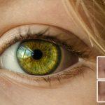 göze iyi gelen besinler-göze iyi gelen şifalı bitkiler-göz kapağını gerginleştirmek için-görme kaybına iyi gelen bitkiler-göz kapağı düşüklüğüne krem-göz kapağı düşüklüğü kadınlar kulübü-göz sinirlerini güçlendiren bitkiler-göze iyi gelen besinler maranki-göz kapağı düşüklüğü egzersizleri-göz için vitamin hapları-göze iyi gelen vitamin hapları-göz kapağı düşmesi bitkisel çözüm-göz kapağı sarkması için krem-göz kapağı düşüklüğüne maske-göz kapağı düşüklüğüne ameliyatsız çözüm
