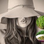 kazayağı otu-kazayağı bitkisi-kaz ayağı kırışıklıkları-kazayağı otu faydaları-kazayağı otu yemeği-kazayağı otu nasıl pişirilir-kazayağı otu resmi