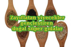 Doğal süper gıdalar-aktar ayhan ercan-süper gıda-süper gıdalar-doğal süper gıdalar ayhan ercan-doğal süper gıdalar pdf-doğal gıda nedir-super gidalar-Aktar Ayhan Ercan süper gıdalar-chiadox ile zayıflayanlar-maca kökü nereden alınır-goji tohumu-goji berry aç karnına mı yenir-organik chia tohumu-dogal super gidalar