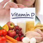 d vitamini hangi besinlerde bulunur-vitamin d-d vitamini eksikliği-d vitamini-d vitamini eksikliği belirtileri-a vitamini hangi besinlerde bulunur-d vitamini faydaları-d vitamini olan yiyecekler-d vitamini eksikliğinde görülen hastalıklar-d vitamini olan besinler-d vitamini takviyesi-d3 vitamini nedir-d vitamini ne işe yarar-d vitamini eksikliği nedir-d vitamini eksikliği neden olur-d vitamini hapı-d vitamini eksikliği nelere sebep olur-vitamin d 4000 iu-d 3 vitamini-d vitamini bulunan besinler-d vitamini eksikliğinin belirtileri-d vitamini eksikliği belirtileri nelerdir-d vitamini 8 çıktı-d vitamini olan meyveler-d vitamini düşüklüğü-d vitamini testi-d vitamini nelerde vardır