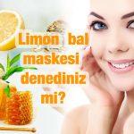 imon bal maskesi-limon ve bal maskesi-bal limon maskesi kullananlar-bal yoğurt limon maskesi nasıl yapılır-bal limon maskesi nasıl yapılır-limon bal maskesi sivilce-bal limon karbonat maskesi-bal yoğurt limon maskesi faydaları-bal limon yumurta akı maskesi-zerdeçal bal limon maskesi-zeytinyağı bal limon saç maskesi-limon bal yoğurt maskesi-bal ve limon maskesi faydaları-limon ile bal maskesi-limon ve bal maskesi sivilce-bal limon maskesi yapanlar