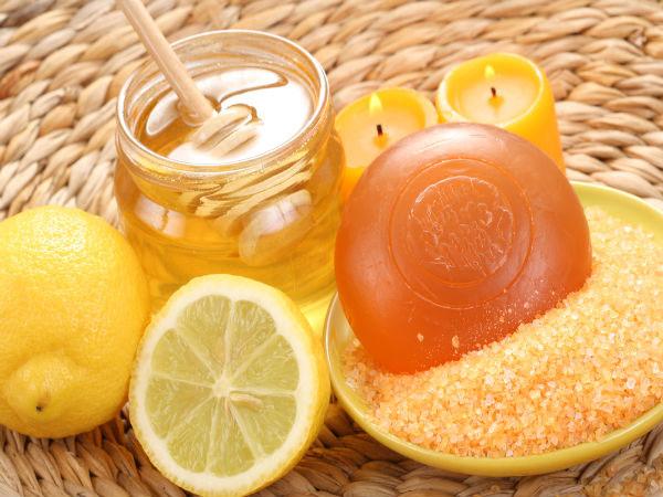 bal limon maskesi-bal ve limon maskesi-limon bal maskesi-limon ve bal maskesi-bal maskesi kullananlar-ballı limonlu maske-bal maskesi yapanlar-bal limon maskesi kullananlar-ballı limon maskesi