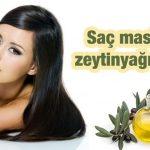 zeytinyağı saçta ne kadar bekletilmeli-zeytinyağı saçta ne kadar beklemeli-zeytinyağı saç maskesi ne kadar bekletilmeli-zeytinyağı saçta kaç saat bekletilmeli-saçta zeytinyağı ne kadar bekletilmeli-saç maskesi ne kadar bekletilmeli-zeytinyağını saçta ne kadar bekletilmeli-zeytinyağı yumurta maskesi kullananlar-zeytinyağı yumurta limon saç maskesi-zeytinyağı yumurta saç maskesi ne kadar bekletilmeli-maske saçta ne kadar bekletilmeli-zeytinyağı saçta en fazla ne kadar bekletilmeli-zeytinyağı maskesi saçta ne kadar bekletilmeli-zeytinyağı saçta ne kadar durmalı-saç maskesi saçta ne kadar bekletilmeli-yumurta süt zeytinyağı saç maskesi