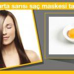 Zeytinyağı yumurta sarısı saç maskesi-Yumurta sarısı saça nasıl uygulanır-Zeytinyağı sarımsak yumurta sarısı saç maskesi-Zeytinyağı ve yumurta sarısı saç dökülmesi-Yumurta sarısı saç çıkarır mı-Yumurta sarısı ve zeytinyağı saçı uzatır mı-Yumurta sarısı saça sürülürmü-Zeytinyağı ve yumurta sarısı ile saç bakımı-Yumurta sarısı saç dökülmesi-Yumurta sarısı saç dökülmesini önler mi-Yumurta sarısı saç dökülmesine iyi gelirmi-Zeytinyağı yumurta sarısı bal saç bakımı-Yumurta sarısı saç döker mi-Zeytinyağı yumurta sarısı saç bakımı-Zeytinyağı yumurta sarısı saç uzatma-Yumurta sarısı ve zeytinyağlı saç maskesi-Yumurta sarısı saça faydası-Yumurta sarısı saçı uzatırmı
