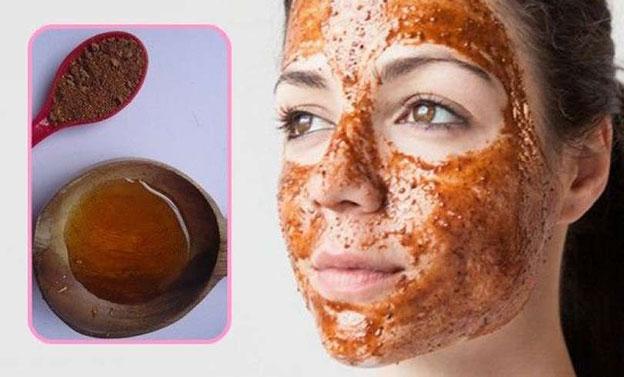 yüzdeki sivilcelere limon iyi gelirmi-cildi nemlendirmek için maske-evde yapılan maskeler-en güzel maskeler-yüze doğal maske-sivilceli yüzler için maske-güzellik maskesi nasıl yapılır-ev yapımı yüz maskesi-sivilce ve lekeler için maske-yüz sivilce maskesi-evde yapılan cilt maskeleri-yüz sivilceleri için maske-cilde bal sürmek-evde doğal cilt maskeleri-cilt maskesi tarifleri-limonun cilde faydaları-cilt maskeleri evde yapilabilecek-evde yapılabilecek maskeler-yüz maskesi ne kadar bekletilmeli-sivilce için en iyi maske-sivilce maskesi