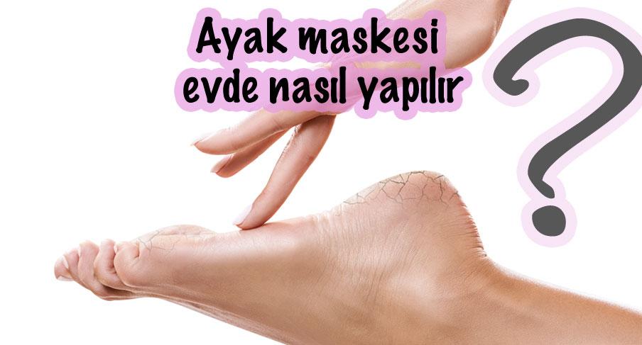 evde ayak bakımı nasıl yapılır-ayak peeling maskesi-bakımlı ayaklar-ayak kokusuna çözüm-doğal ayak bakımı nasıl olmalıdır-ayak terlemesi-ayak soyucu maske-topuk çatlakları ayak sağlığı-alman ayak sağlığı-ayak sağlığı ürünleri-bakımlı ayaklar-esmer ayak-ayak güzelliği-ayakları beyazlatmak için-pürüzsüz ayaklar için-ayak maskesi watsons-ayak maskesi-ayak maskesi gratis-ayak maskesi evde-ayak maskesi fiyatları-ayak maskesi nasıl yapılır-ayak maskesi doğal-ayak maskesi kullananlar-evde ayak bakım maskesi-ayak maskesi tarifi-ayak ayak-foot peel mask-evde ayak bakımı nasıl yapılır-ayak bakımı için maskeler-ayak bakımı için doğal maskeler-erkek ayak bakımı-bitkisel ayak bakımı-evde ayak bakımı nasıl yapılır-ayak bakımı için öneriler-ayak temizliği ve bakımı-doğal ayak bakımı nasıl olmalıdır-ayak bakımı evde-limonla ayak bakımı-karbonatla ayak bakımı-evde ayak bakimi-kuru ayaklar için bakım-ayak bakımı nasıl yapılmalı-zeytinyağı ayak bakımı-ayak bakımı karbonat-ayak bakım maskesi