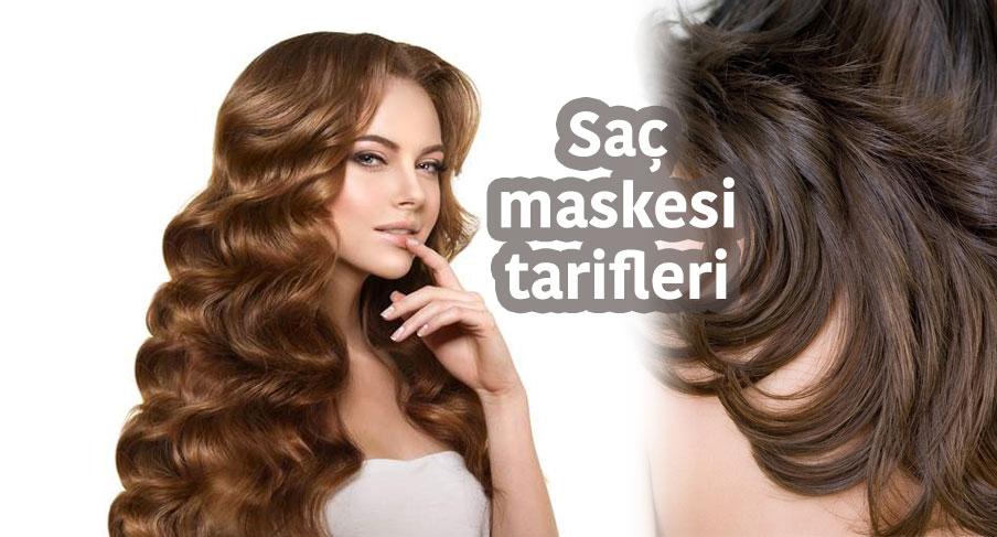 e vitaminli saç bakım maskesi-saç uzatan maske tarifleri-saç maskesi uzaması için-saç için maske tarifleri-saç protein maskesi-saç maskesi-en iyi saç maskesi-saç maskesi erkek-saç maskesi zeytinyağı-saç maskesi yumurta-saç maskesi evde-saç maskesi nasıl kullanılır-saç maskesi doğal-saç maskesi önerileri-saç maskesi nasıl yapılır-saç maskesi tarifleri-saç maskesi yapımı-saç maskesi ne işe yarar-saç maskesi kadın-e vitamini saç maskesi-saç maskesi hindistan cevizi yağı-d vitamini saç maskesi-jelatin saç maskesi-saç maskesi nedir-saç maskesi fiyatları-saç maskesi kullanımı-1 gece bekletilen saç maskesi-saç maskesi haftada kaç kez yapılır-saç maskesi ne kadar bekletilmeli-saç maskesi kullananlar-saç maskesi saç diplerine uygulanır mı-saç maskesi ne sıklıkla kullanılmalı-saç maskesi tavsiye-saç maskesi kuru saçlar için-saç maskesi faydaları-saç maskesi satın al-saç maskesi saçta ne kadar bekletilmeli-sac maskesi temiz saca mi uygulanir-zeytinyağı saç maskesi faydaları-ısırgan saç maskesi-saç maskesi sarımsak-saç maskesi hazırlama-saç maskesi yumurta akı-saç maskesi zararları-saç maskesi şems aslan-saç maskesi argan yağı-saç maskesi al-saç maskesi parlaklık-jöleli saç maskesi-b vitaminli saç maskesi-saç maskesi suna dumankaya-saç maskesi ıslak saça mı uygulanır-saç maskesi bal-saç maskesi ürünleri-en iyi saç maskesi 2017-saç maskesi saça nasıl uygulanır-lavanta saç maskesi-saç maskesi diplere sürülürmü-saç maskesi mayonez-saç maskesi en iyi-saç maskesi bepanten ampul-saç maskesi kaç saat kalmalı-saç maskesi mi saç kremi mi-saç maskesi nemlendirici-saç maskesi badem yağı-saç maskesi bemiks ampul
