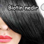 biyotin-biyotin yetersizliği-biotin-biotin 5 mg-biotin 5000-biotin 8 mg-biotin 800-biotin eksikliği-biotin faydaları-biotin h-biotin hapı-biotin ne işe yarar-biotin nedir-biotin nelerde var-biotin saç-biotin solgar-biotin vitamini-biotin zararları-biotin b7