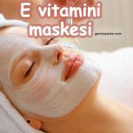 e vitamini ampul yüz maskesi-e vitamini maske tarifleri-e vitaminli maske-e vitaminli yüz maskesi-e vitaminli yüz maskesi nasıl yapılır-e vitamini saç maskesi-e vitamini maskesi-e vitamini ampul maskesi-aloe vera e vitamin maskesi-e vitamini ile pirinç maskesi-e vitaminli maske yapımı-e vitamini ile maske-e vitamini yüz maskesi-e vitamini maske-pirinç unu ve e vitamini maskesi-pirinç ve e vitamini maskesi-e vitamini kapsülü ile cilt maskesi-e vitamini cilt maskesi-e vitamini ampul cilt maskesi