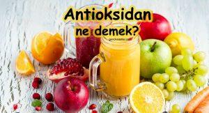 antioksidan ne demek-antioksidan ne demektir-antioksidan ne işe yarar-antioksidan ne-antioksidanların etki mekanizması-antioksidanların özellikleri-oksidatif stres ve antioksidanlar-yapay antioksidanlar-sentetik antioksidanlar-antioksidan yiyecekler-antioksidan içeren besinler-antioksidan içecekler-antioksidan içeren meyveler-antioksidan içeren gıdalar-antioksidan meyve ve sebzeler-antioksidan meyveler-antioksidan hangi yiyeceklerde var-antioksidan hangi yiyeceklerde bulunur-antioksidan gıdalar nelerdir-antioksidan gıdalar-antioksidan gıda takviyeleri-antioksidan bitkiler-antioksidan değeri yüksek besinler-antioksidan bitki çayları-antioksidan besinler-antioksidan bakımından zengin besinler-antioksidan baharatlar-antioksidan içeren bitki çayları-antioksidan olan yiyecekler-antioksidan sebzeler-antioksidan yeşil çay-antioksidan yiyecek ve içecekler-antioksidan zengini besinler-antioksidan çaylar-zerdeçal antioksidan-antioksidan enzimler nelerdir-antioksidan enzimler-antioksidan maddeler