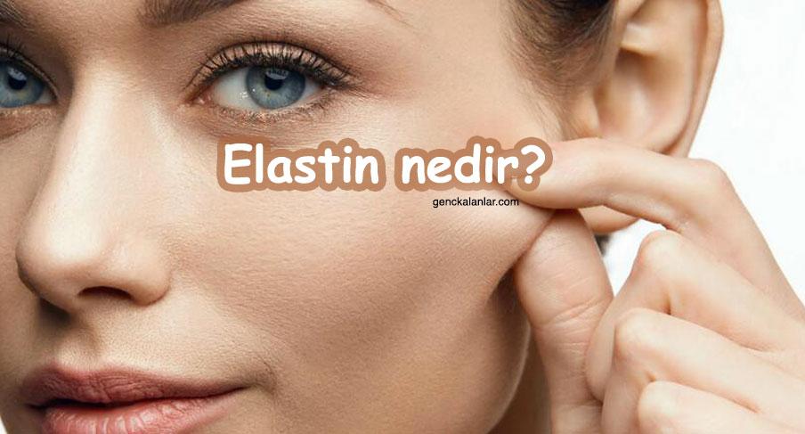 cilde kolajen takviyesi-kollajen ve elastin arasındaki fark nedir-kolajen ve elastin-kolajen ve elastin nedir-cildin kollajen ve elastin seviyesini nasıl arttırabilirsiniz-elastin collagen serum-elastin kolajen içeren bitkiler-elastin nedir-elastin hangi yiyeceklerde bulunur-elastin 1-elastin 3-elastin 2018-elastin 100-elastin hap-elastin hastalıkları-elastin kapsül-elastin kosmetik-elastin krem-elastin lif nedir-elastin lifleri-elastin ne demek-elastin nedir tıp-elastin sentezi-elastin serum-elastin tablet-elastin takviyesi-elastin vitamin c-elastin yapısı-elastin özellikleri-elastin üretimi-elastinin yapısı-elastinin özellikleri