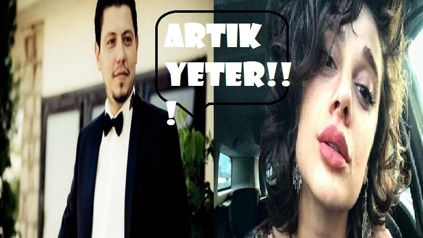 Pınar Gültekin cinayeti son olsun! Doğarken ağladı insan Bu son olsun bu son!