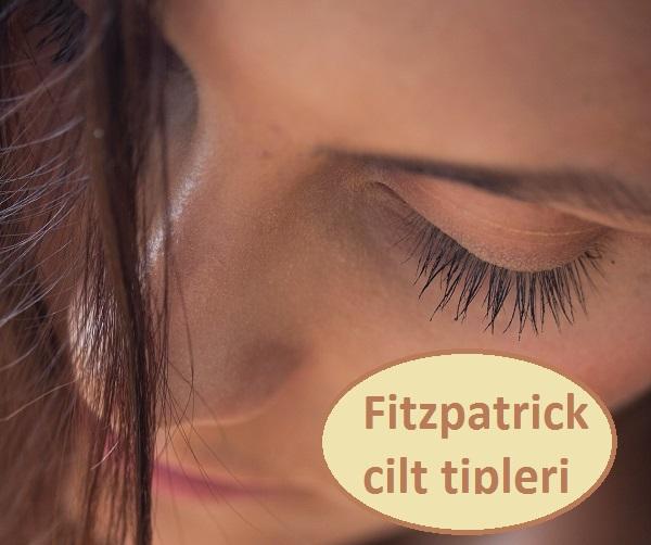 fitzpatrick cilt tipleri-fitzpatrick cilt tipi-fitzpatrick cilt tipi nedir-fitzpatrick cilt tipi testi-fitzpatrick cilt tipi ne demek-fitzpatrick cilt tipi öğrenme-fitzpatrick cilt tipi nasıl belirlenir-fitzpatrick cilt tipi pdf-fitzpatrick cilt tipleri ne demek