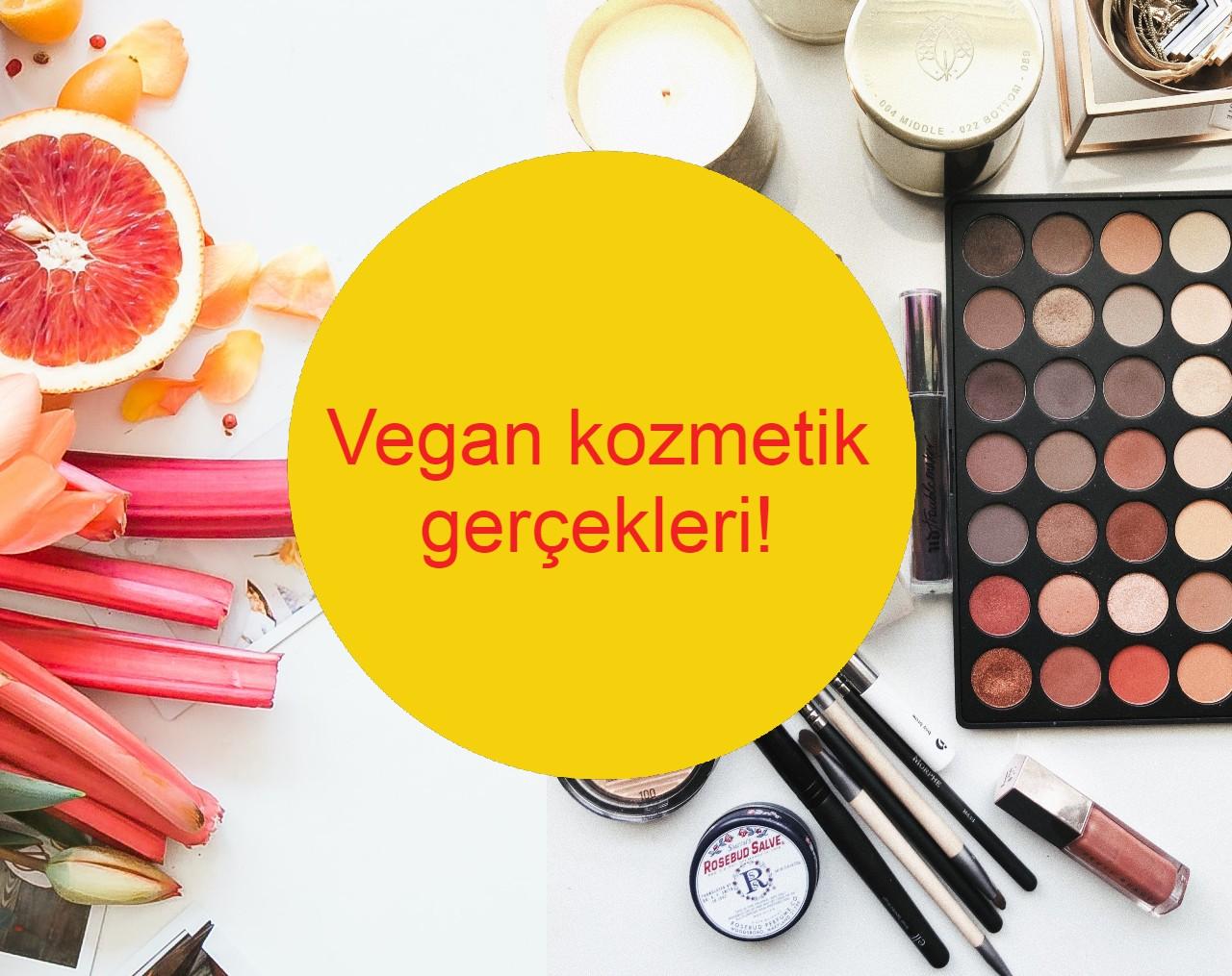 vegan kozmetik-vegan kozmetik markaları-vegan makyaj malzemesi-vegan makyaj markaları-vegan cilt bakım markaları-vegan cilt bakım ürünleri-vegan cilt ürünleri-vegan kozmetik listesi-vegan kozmetik ne demek-vegan kozmetik nedir-vegan kozmetik ürünler listesi-vegan kozmetik ürünleri-vegan makyaj ürünleri markaları-vegan nemlendirici-vegan parfüm markaları-vegan yüz nemlendirici-vegan yüz temizleme jeli