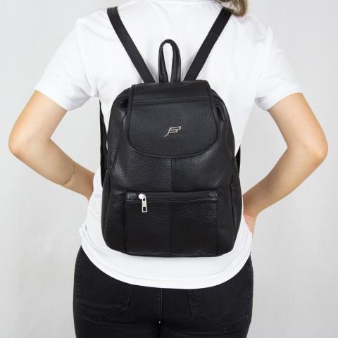 Siyah deri sırt çantası-deri sırt çantaları erkek-deri sırt çantası bayan-deri sırt çantası erkek-deri sırt çantası kadın-hakiki deri sırt çantası-kadın deri sırt çantası-kadın sırt çantası deri-kahverengi deri sırt çantası-siyah deri sırt çantası kadın-sırt çantası bayan deri-sırt çantası deri-sırt çantası kadın deri-yumuşak deri sırt çantası